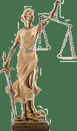 گروه وکلای آپادانا