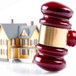 وکیل فروش ملک مشاع