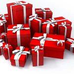 استرداد هدایای نامزدی